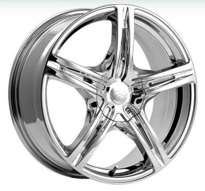 CX 17 (817 C) Tires