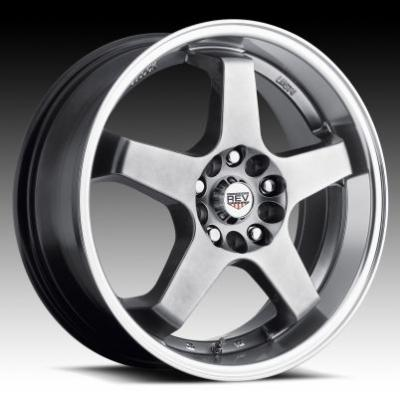 203 Tires