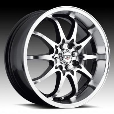 299 Tires