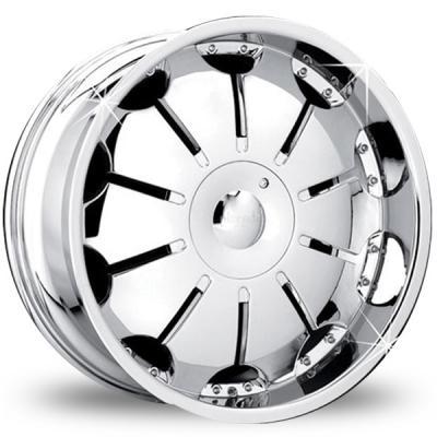P27-SHIELD Tires