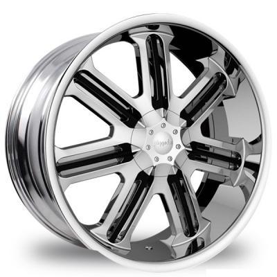 P58-LEX Tires