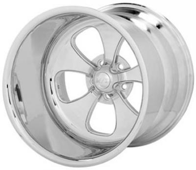 HR-1 Tires