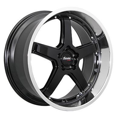 61GB Traktion Tires