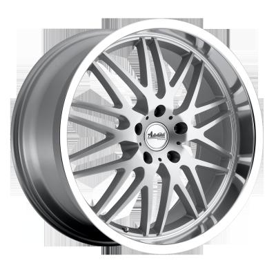 63MS Kudos Tires