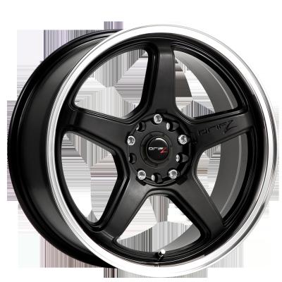 304MB Circuit Tires