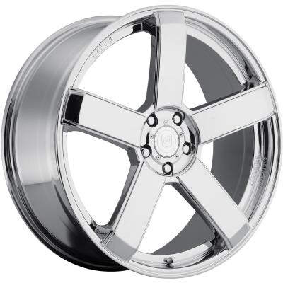 644C Tires