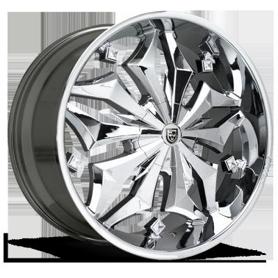 Firestar Tires