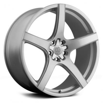 410S Maranello Tires