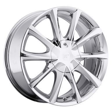 081C E-Twine Tires