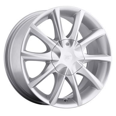 081S E-Twine Tires