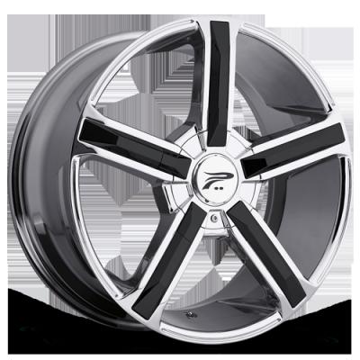 499C Dynasty Tires