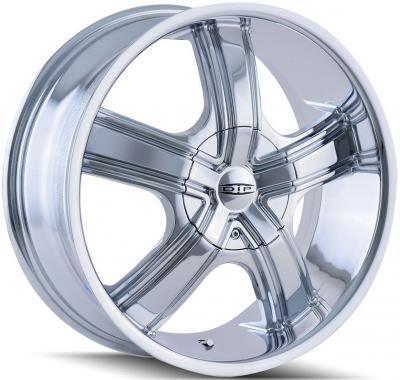 Boost (D69) Tires