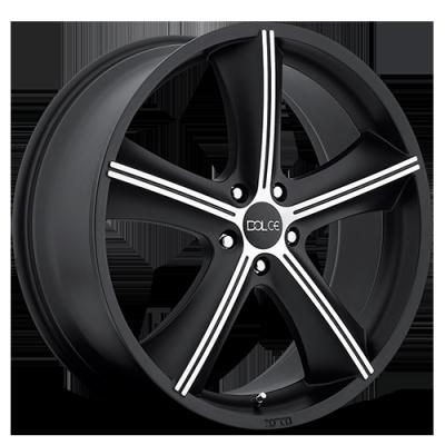 DC45 Tires
