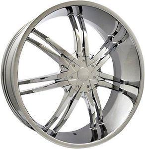 B14 Tires