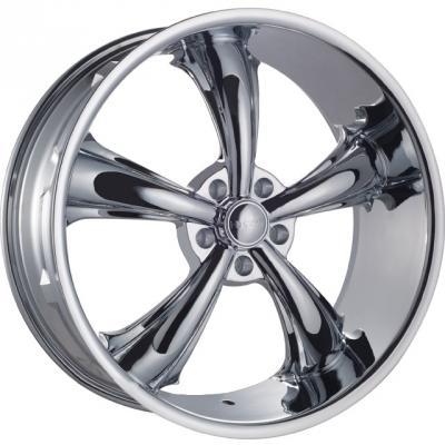 DW 19B Tires