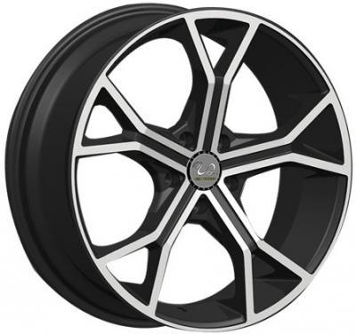 U2 32 Tires