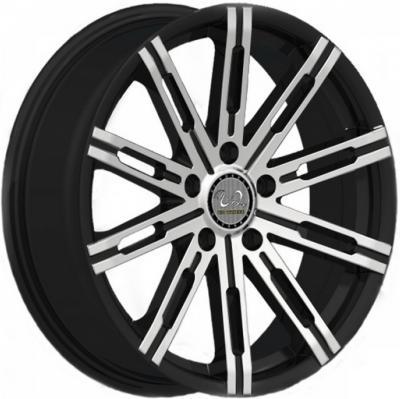 U2 30M Tires