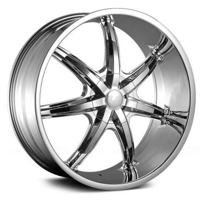 U2 35S Tires