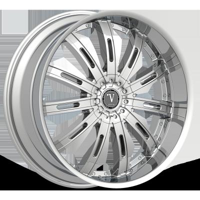 VW014 Tires