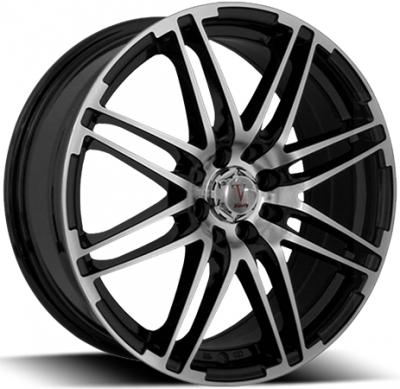 VW287 Tires
