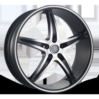 VW925 Tires