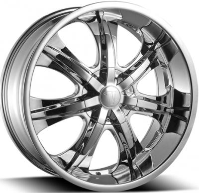 VW725S Tires