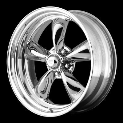 Torq Thrust II (VN815) Tires