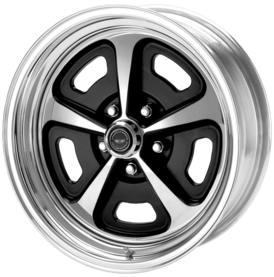 AR500 Tires