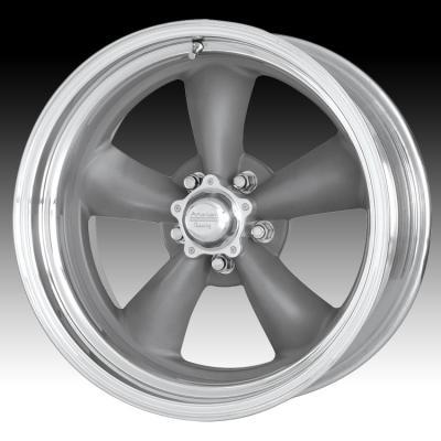 Classic Torq Thrust II (VN205) Tires