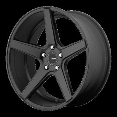 District (KM685) Tires