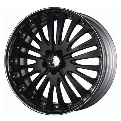 LF-1 (54 B) Tires