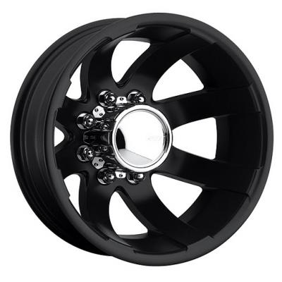 Series 098 Dually Tires