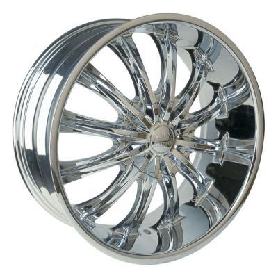 B15 Tires