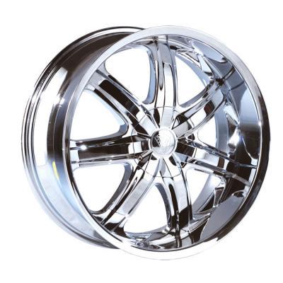 B7 Tires