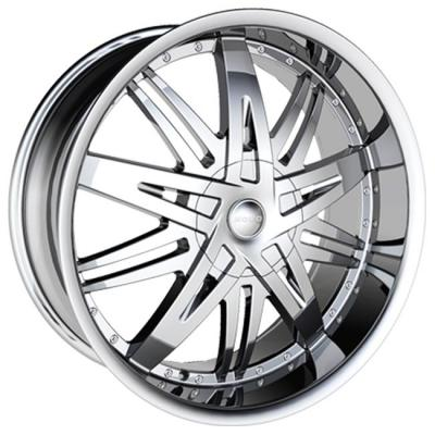 H7S Tires