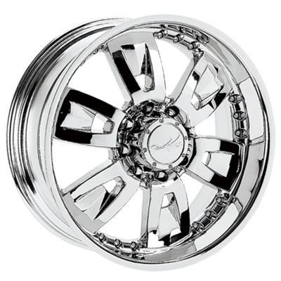 TW015 Tires
