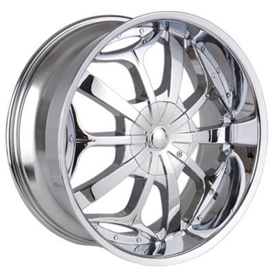 TW701 Tires