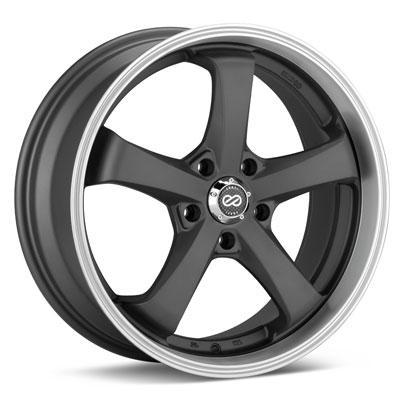 Falcon Tires