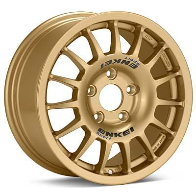 RC-G4 Tires