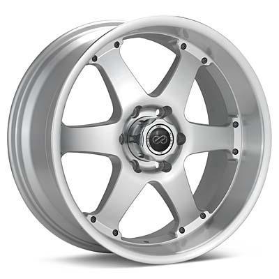 RT6 Tires