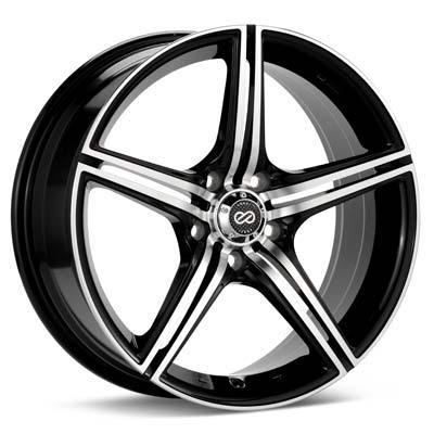 STR5 Tires