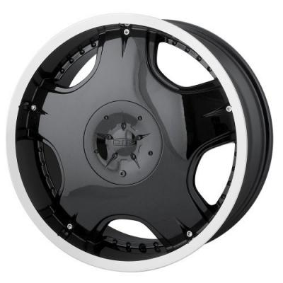 APOLLO (D20) Tires
