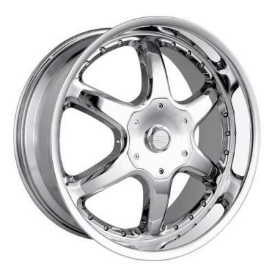EXODUS (D41) Tires