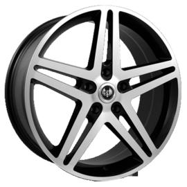 ST-15 Go Tires