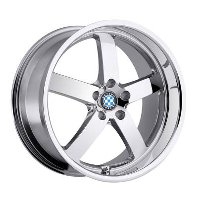 Rapp Tires