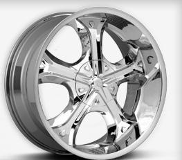 103 Tires
