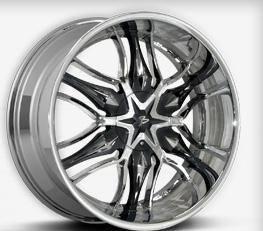 111 Tires