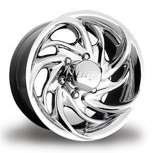 Series 149 Tires
