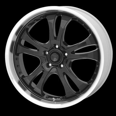 Casino (AR393) Tires
