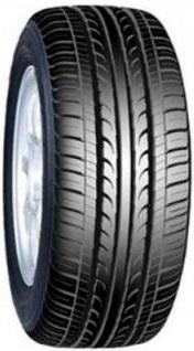 D650 Tires